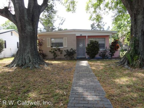 Photo of 5514 17th Ave S, Gulfport, FL 33707