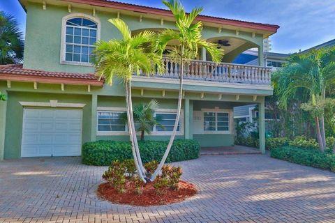 Photo of 330 E 25th St, Riviera Beach, FL 33404