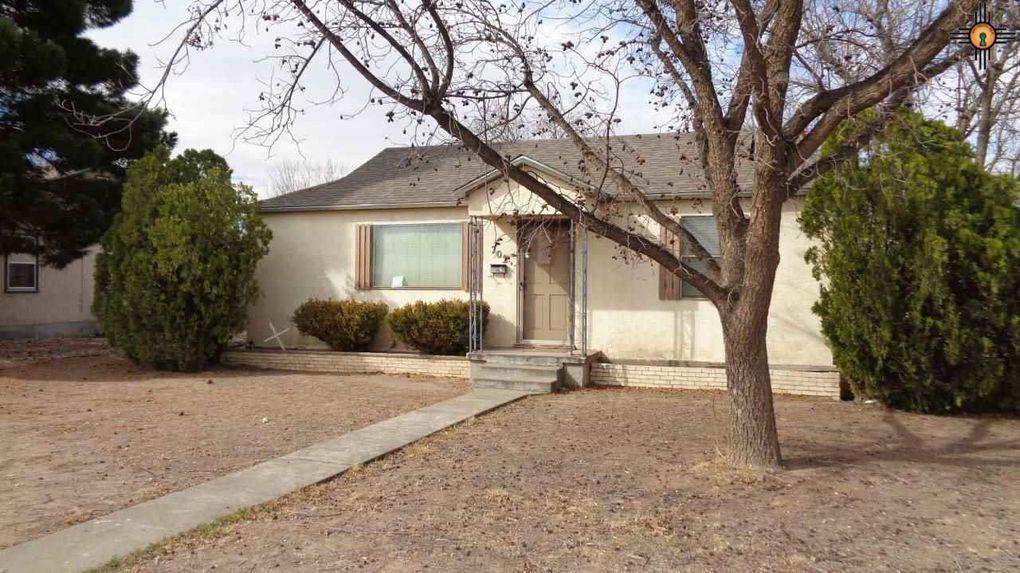 702 W Centre Ave Artesia, NM 88210