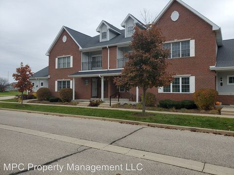 Photo of 7937 Williamsburg Ct Unit 101, Bristol, WI 53104