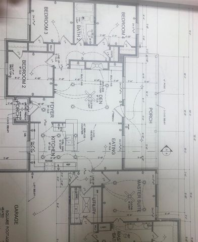 144 Western Ridge Cir, Canton, MS 39046 on 1800 sq ft ranch house plans, under 100 square feet architect plans, 2 000 sf ranch house plans, 2000 sq foot house plans, 2000 square feet, inexpensive two-story house plans, 2000 square foot english cottage house plans, 1500 sq ft ranch plans,