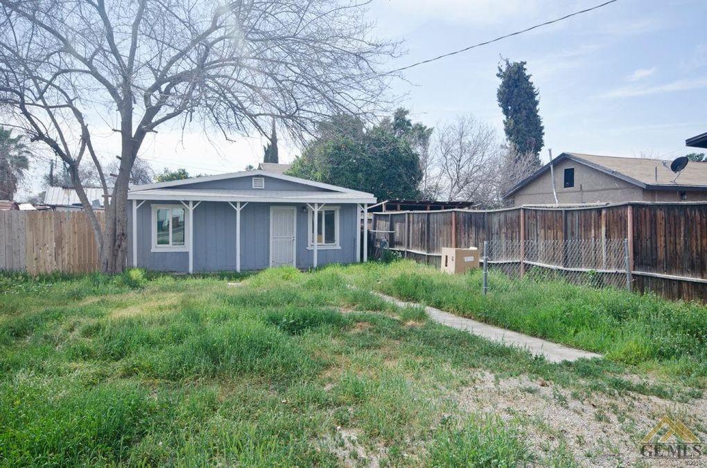 335 Harding Ave Bakersfield, CA 93308
