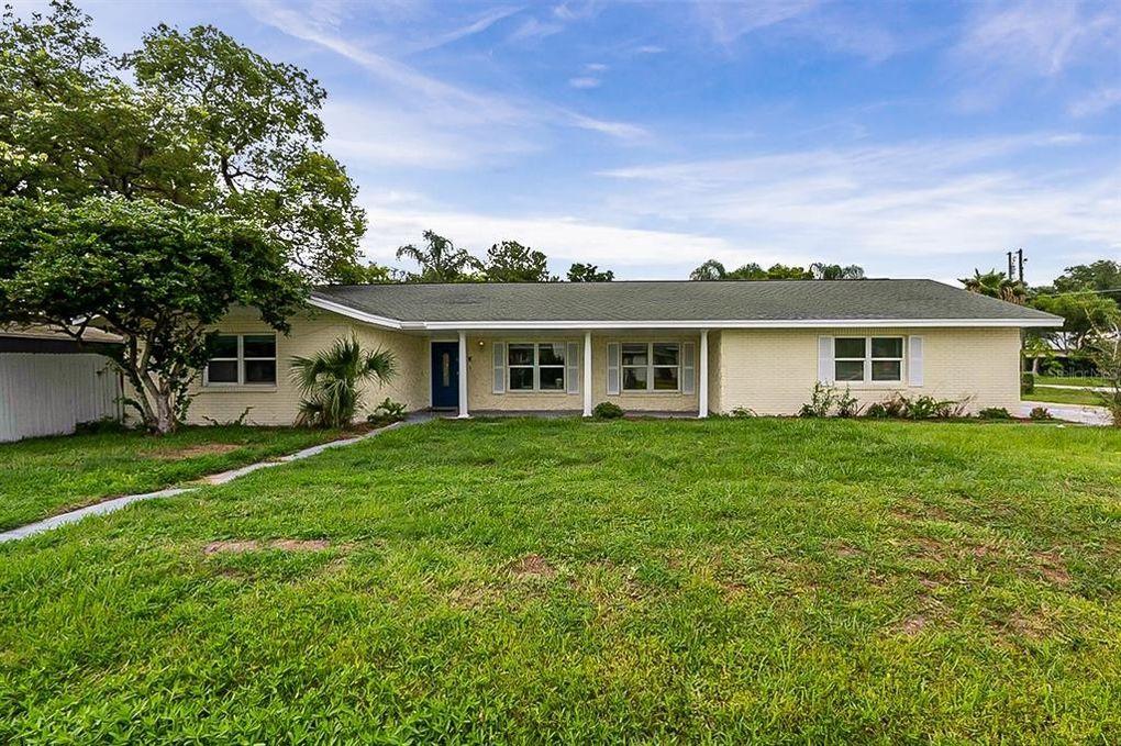 884 Cutler Rd Longwood, FL 32779