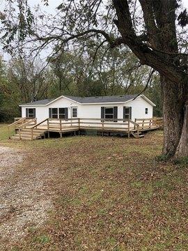 Ada, OK Real Estate - Ada Homes for Sale | realtor.com®