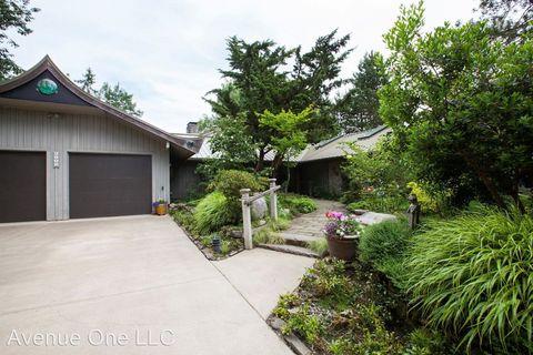 Photo of 3802 E Mc Gilvra St, Seattle, WA 98112