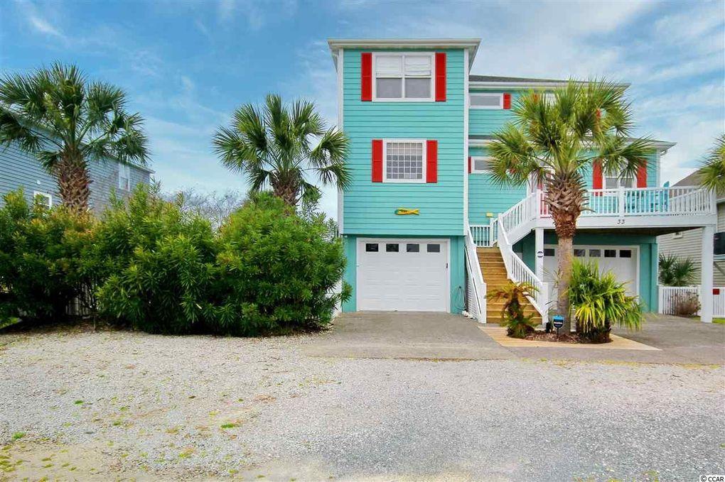 33 Wilmington St Ocean Isle Beach Nc 28469 Realtor Com