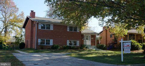Photo of 11617 Regency Dr, Potomac, MD 20854