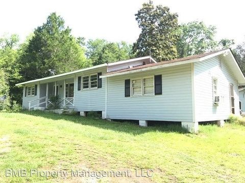 Photo of 371 Tabernacle Rd, Montgomery, AL 36043