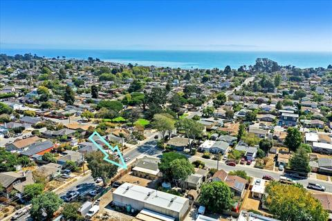 709 Almar Ave, Santa Cruz, CA 95060