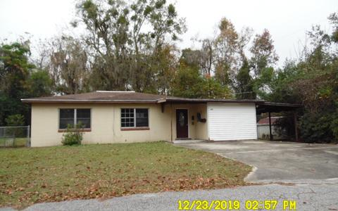 Lake City Fl Real Estate Lake City Homes For Sale