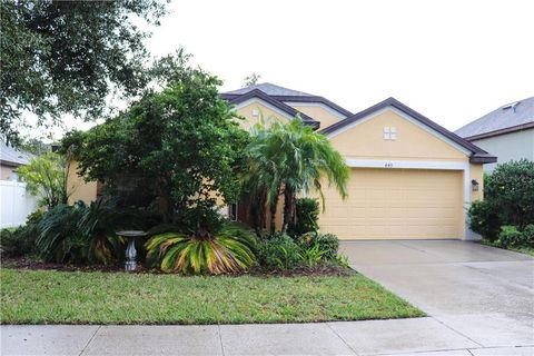 Photo of 449 Oak Landing Blvd, Mulberry, FL 33860