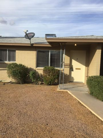 Photo of 5233 E University Dr Apt B, Mesa, AZ 85205