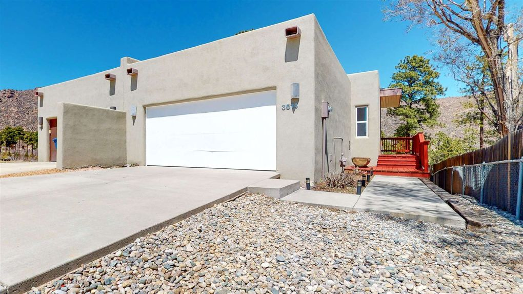 3514 Arizona Ave Los Alamos, NM 87544