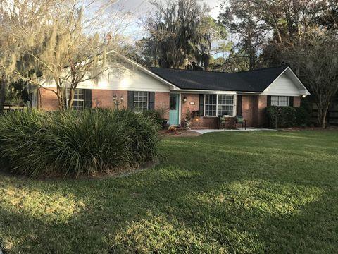 Photo of 249 Orange Ave, Jacksonville, FL 32259