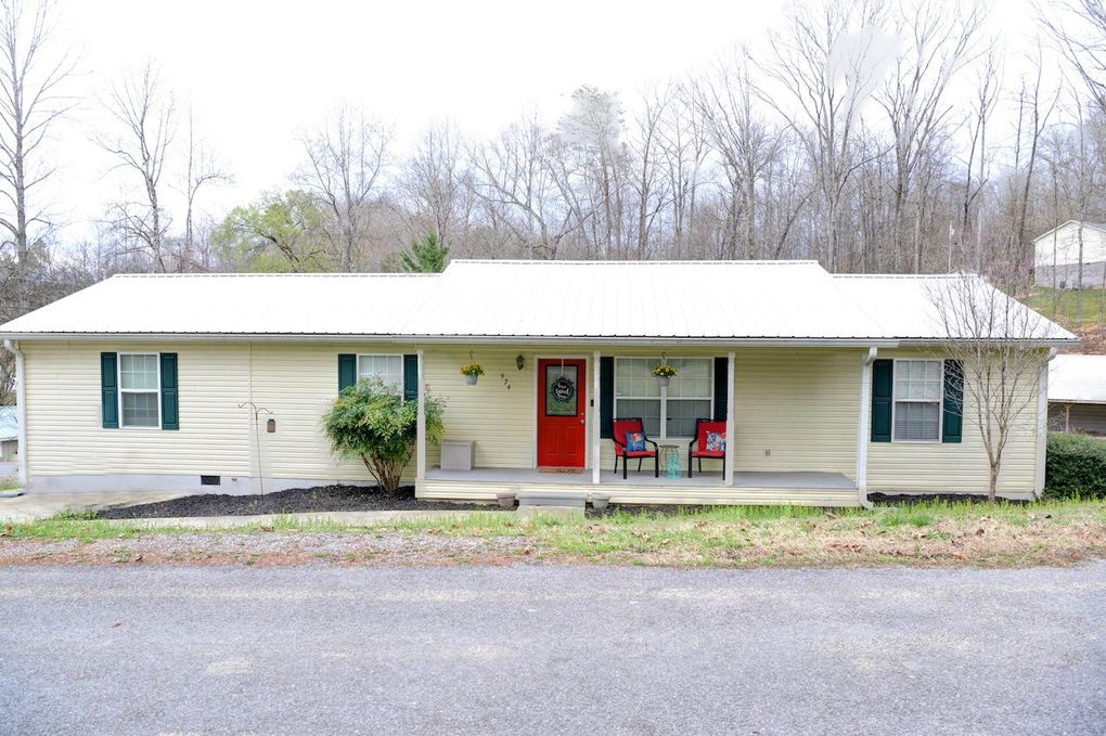 974 Indian Hills Dr Dayton, TN 37321