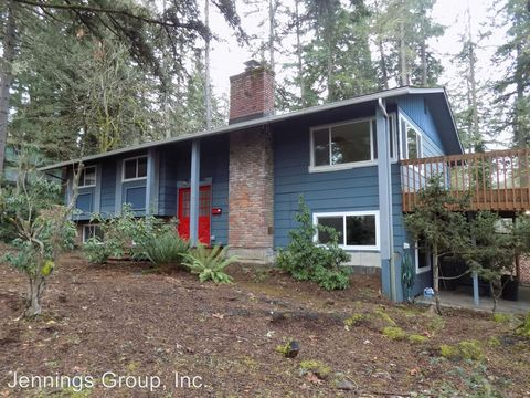 Photo of 4762 Brookwood St, Eugene, OR 97405