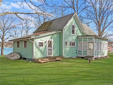 With Waterfront Homes For Sale In Perry Ny Realtor Com