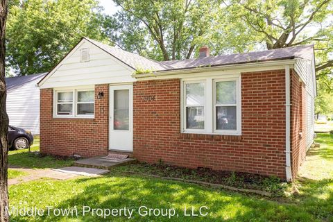 Photo of 1904 N Glenwood Ave, Muncie, IN 47304