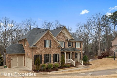 Photo of 1070 Windfaire Pl, Roswell, GA 30076