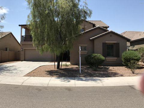 Photo of 11971 W Patrick Ln, Sun City, AZ 85373