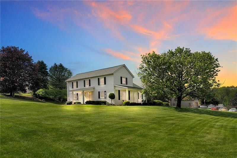 111 Ietto Dr Butler, PA 16001