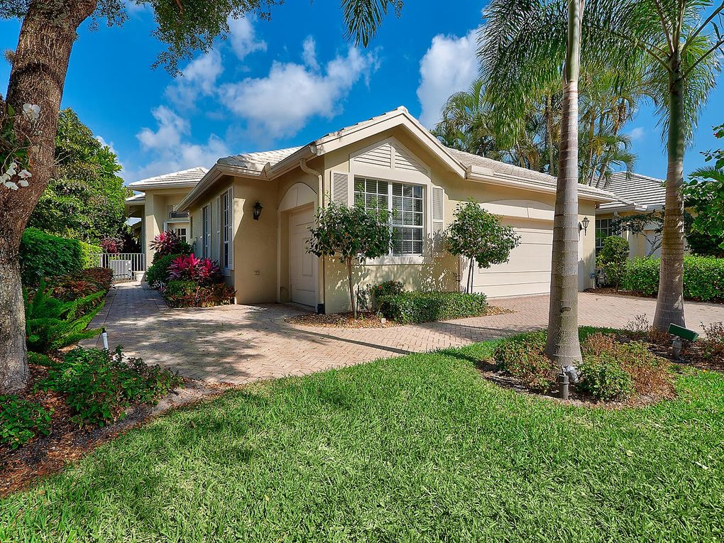 119 Victoria Bay Ct Palm Beach Gardens, Divosta Homes Palm Beach Gardens Florida