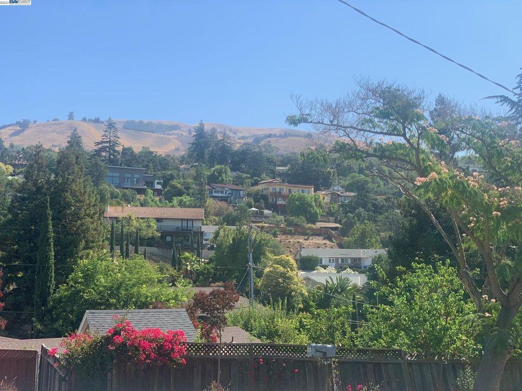 4165 Hidden Valley Ln San Jose, CA 95127