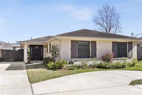 Photo of 2009 Metairie Heights Ave, Metairie, LA 70001