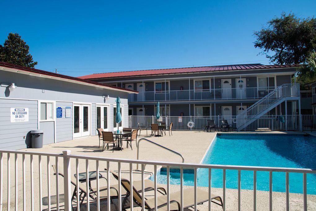Condo For Rent 1664 Beach Blvd Unit 163 Biloxi Ms 39531