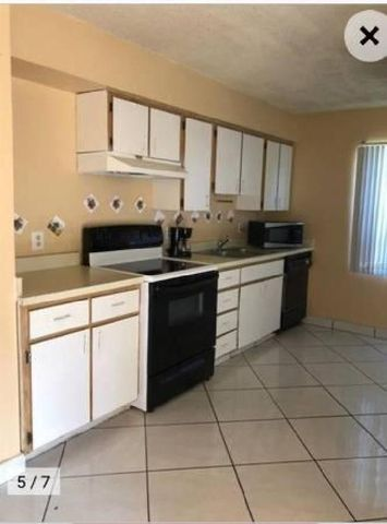Photo of 715 Michigan Ct Apt 4, Saint Cloud, FL 34769