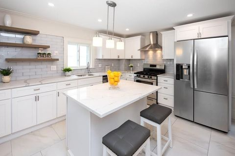 Winthrop Ma Recently Sold Homes Realtor Com