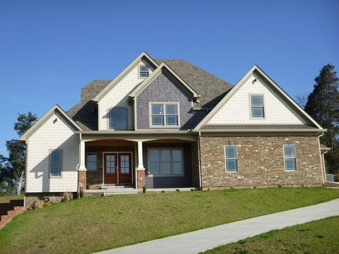Photo of 5027 Rose Garden Cir, Kingsport, TN 37660