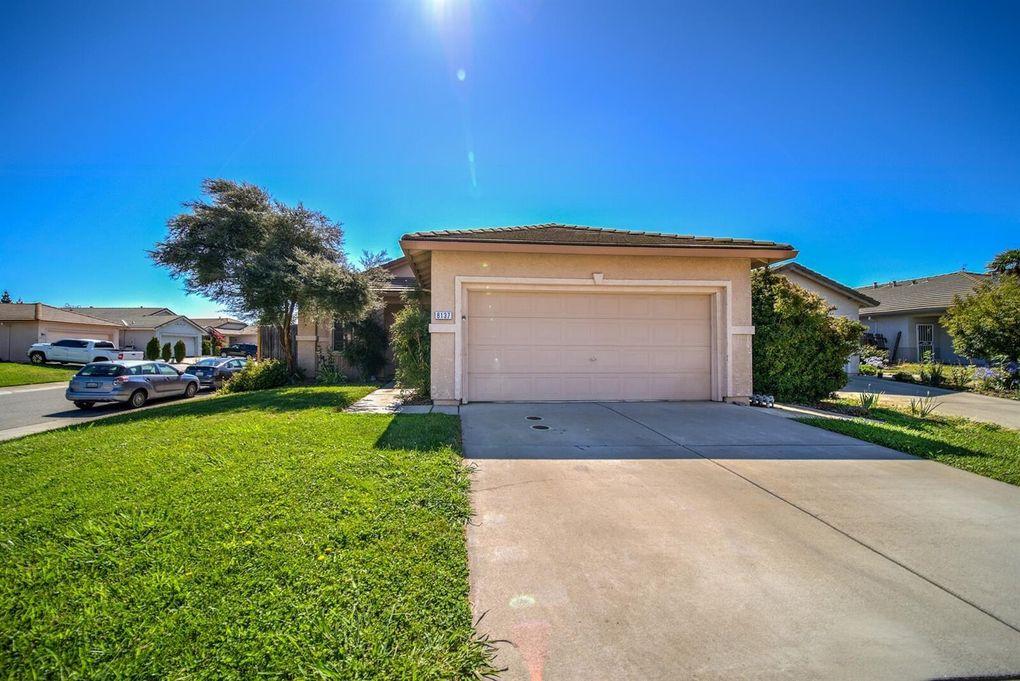 8137 Cushendall Ct Sacramento, CA 95829