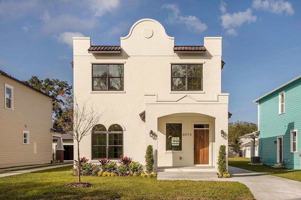 6014 N Ola Ave, Tampa, FL 33604 - realtor.com®