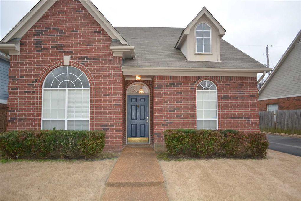 762 N Ericson Rd Memphis, TN 38018