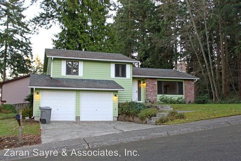Photo of 32744 30th Ave Sw, Federal Way, WA 98023