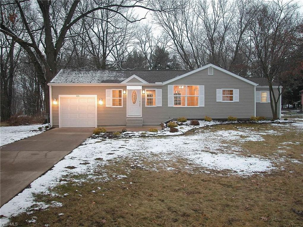 445 W Moreland Rd Wooster, OH 44691