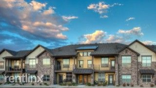 Photo of 6650 Crystal Downs Dr, Windsor, CO 80550