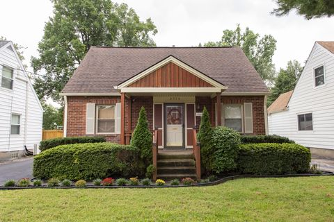 Photo of 3516 Grandview Ave, Louisville, KY 40207