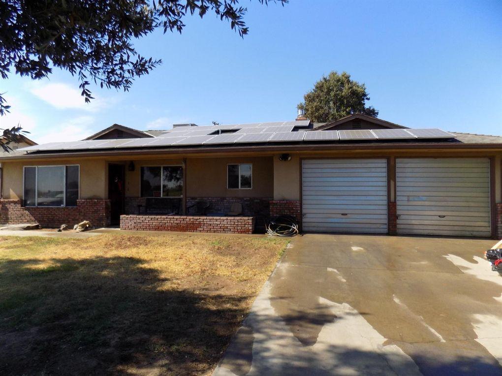 4310 W Dennett Ave Fresno Ca 93722 Realtor Com