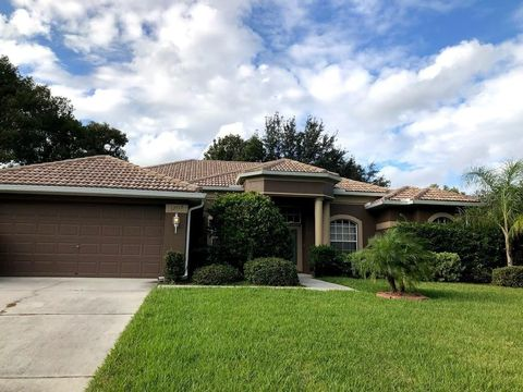 Photo of 12713 Oak Hollow Ct, Dade City, FL 33525