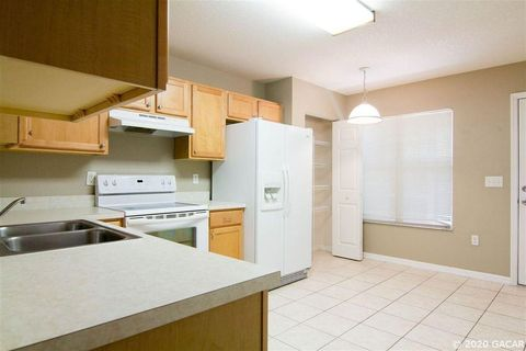 Hailey Gardens Gainesville Fl Apartments For Rent Realtor Com