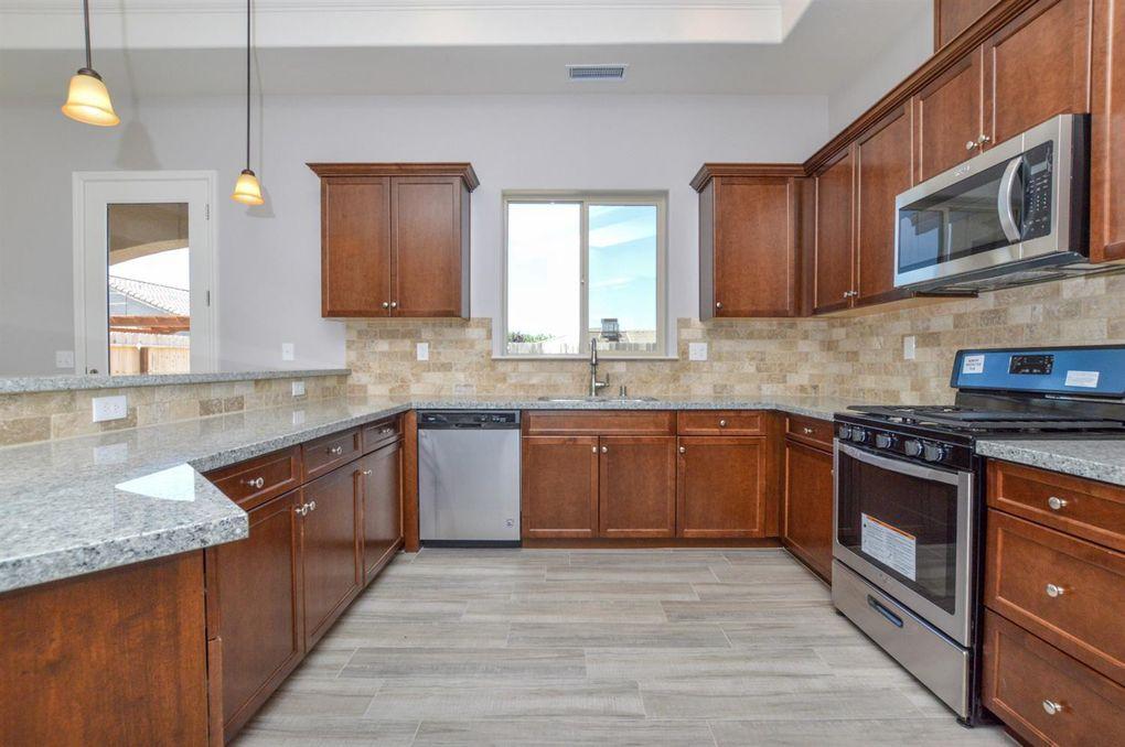 591 Blossom Way S Madera Ca 93636 Recently Sold Land Sold Properties Realtor Com