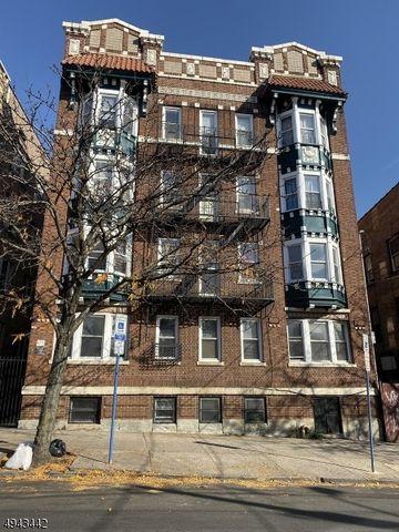 Photo of 99-101 2nd Ave Unit 5, Newark, NJ 07104