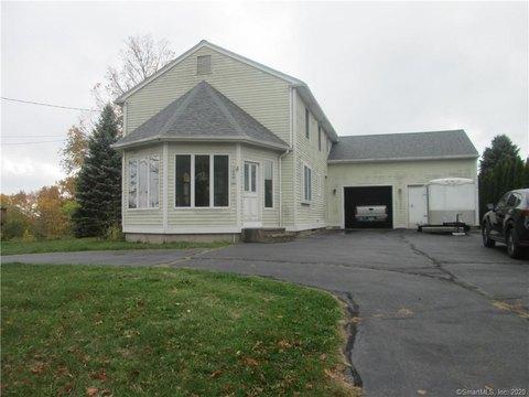 With Open Floor Plan Homes For Sale In Meriden Ct Realtor Com