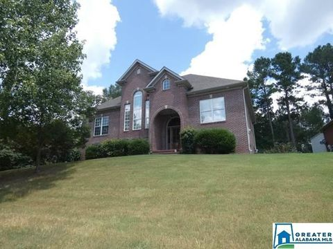Photo of 273 Woodbridge Trl, Chelsea, AL 35043