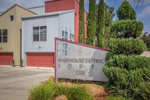 Photo of 1201 S College Rd Apt 1, Lafayette, LA 70503