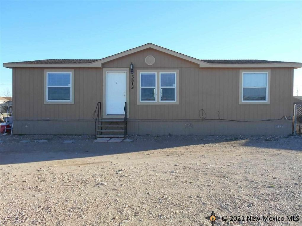 3513 W Smith Ave Artesia, NM 88210