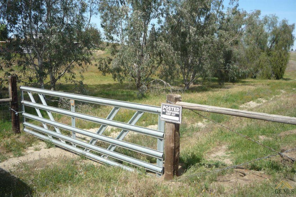 Emigrant Pass Rd Bakersfield, CA 93308