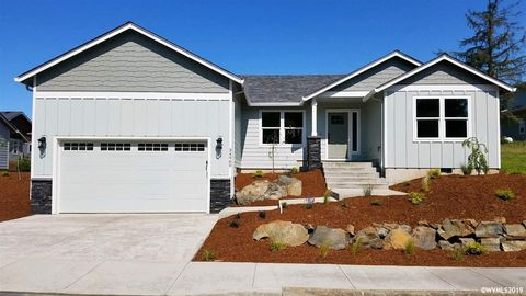 Photo of 34960 Lahaina, Pacific City, OR 97135